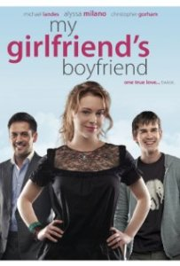 GirlfriendsBoyfriend