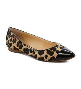 LeopardFlats