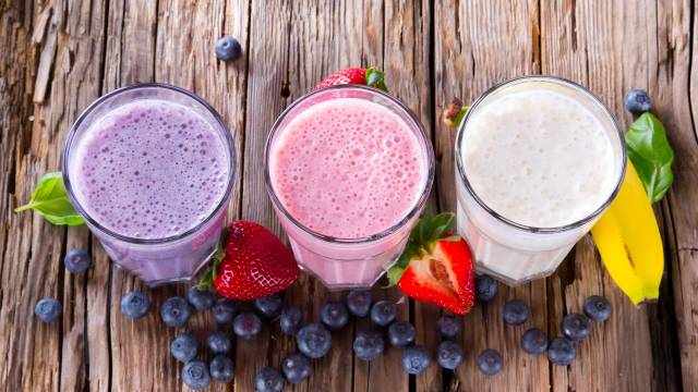 smoothies-1