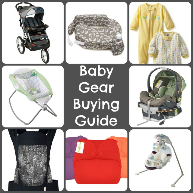 Baby_Gear_Buying_Guide