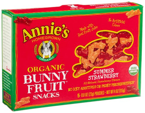 Annies-Homegrown-Summer-Strawberry-Organic-Bunny-Fruit-Snacks-4-Ounce-Boxes-Pack-of-4-0-0
