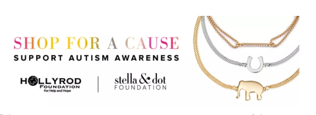 Make a Difference & Shop for a Cause  Stella & Dot 2016-04-11 23-38-35