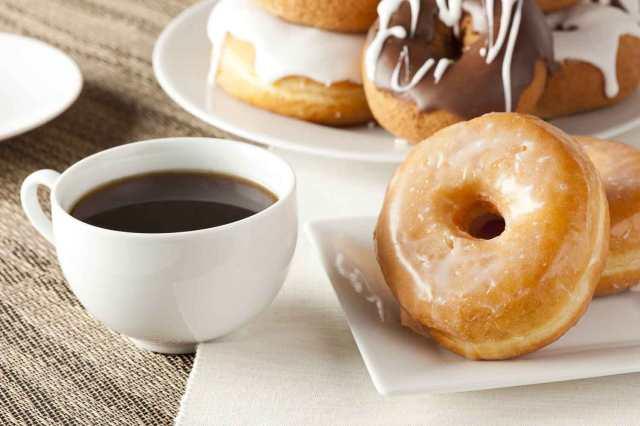 tasty-donuts-coffee