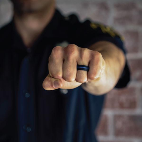 Thumb_Blue4_Mens_Quality_grande