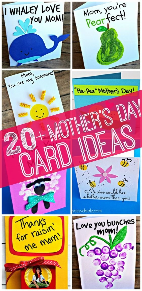 mothers-day-card-ideas-from-kids