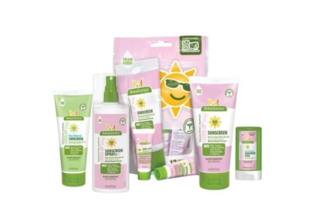 cdn.coolmompicks.com babyganics-safe-sunscreens