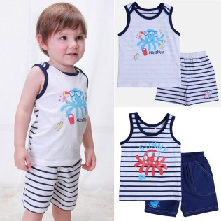 i01.i.aliimg.com Baby-Boys-Clothing-Sets...d-Sailor-Beach-Wear-Free