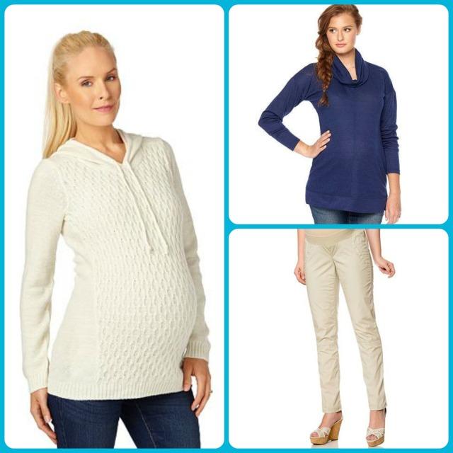 maternitywear