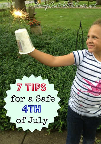 savingcentswithsense.net fourth-of-july-safety-tips
