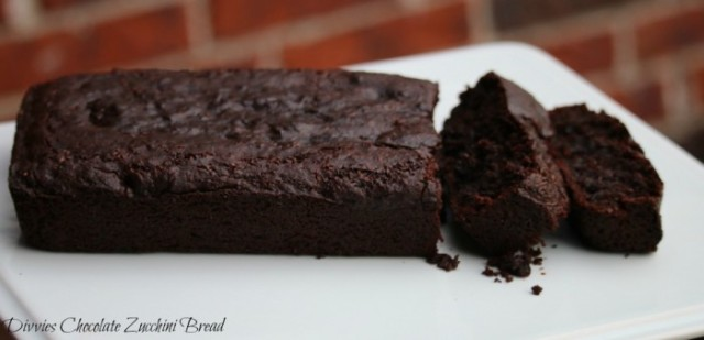 foodallergyeats.com C.-Bread-700x339
