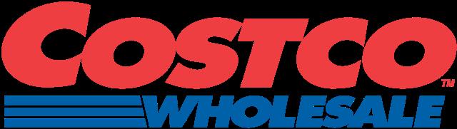 google.com Costco-Logo
