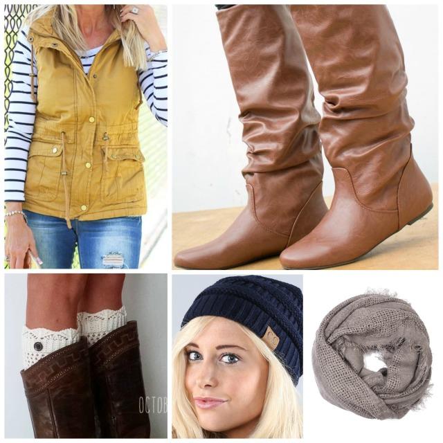 warmwear
