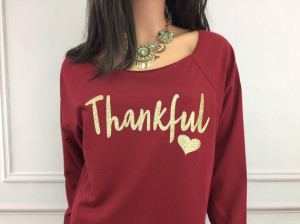 pumpernickelpixie-com-1-fashion-thanksgiving-t-shirt-300x224