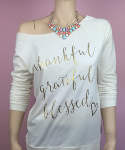 pumpernickelpixie-com-3-fashion-thanksgiving-t-shirt-251x300