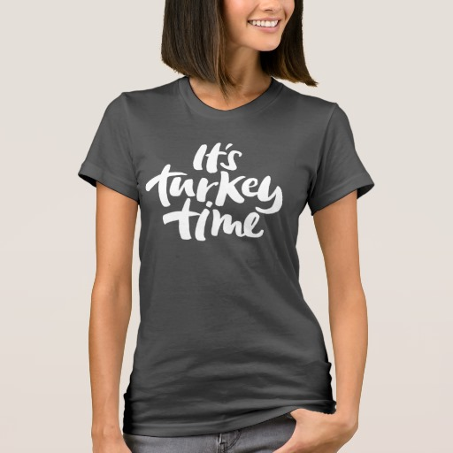 zazzle-com-modern_its_turkey_time_-fecfa55420dd18_k2gd9_512